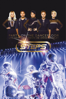 Steps - Party On the Dancefloor (Live From the London SSE Arena Wembley)  artwork