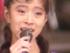 Second Love (Akina East Live Index-XXIII Live at Yomiuri Land East, 1989.4.29 & 30) - Akina Nakamori