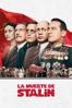 La muerte de Stalin - Armando Iannucci