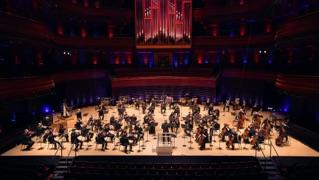Price: Symphony No. 3 in C Minor: II. Andante ma non troppo