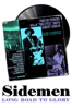 Sidemen: Long Road to Glory - Scott Rosenbaum