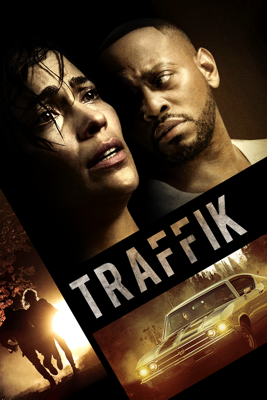 Traffik HD Download