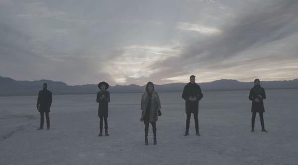 Pentatonix -  music video wiki, reviews