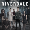 "Chapter Thirty-Five: ""Brave New World"" - Riverdale"