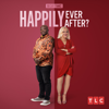 90 Day Fiance: Happily Ever After? - 90 Day Fiance: Happily Ever After?, Season 6  artwork