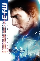 Mission: Impossible III (iTunes)