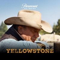 Yellowstone, Season 1 - Yellowstone, Season 1 Reviews