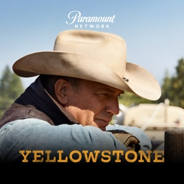 ‎Yellowstone, Season 1