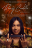 Wynn Ponder - The Life, Blood and Rhythm of Randy Castillo  artwork