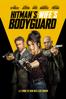 Patrick Hughes - Hitman's Wife's Bodyguard  artwork