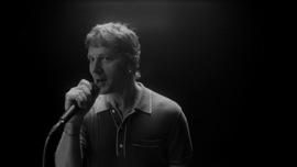 Move Santana, Rob Thomas & American Authors Rock Music Video 2021 New Songs Albums Artists Singles Videos Musicians Remixes Image