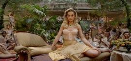 Girls (feat. Cardi B, Bebe Rexha & Charli XCX) Rita Ora Pop Music Video 2018 New Songs Albums Artists Singles Videos Musicians Remixes Image