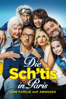 Die Sch'tis in Paris: Eine Familie auf Abwegen - Dany Boon