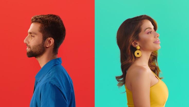 Silva & Anitta – Fica Tudo Bem [iTunes Plus M4V – Full HD] | iplusall.4fullz.com