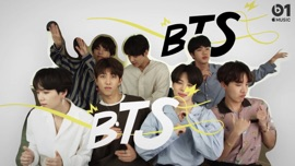 BTS Chart Takeover BTS K-Pop Music Video 2018 New Songs Albums Artists Singles Videos Musicians Remixes Image