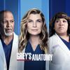 Grey's Anatomy - Une chaleur d'enfer  artwork