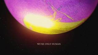 Humankind (Lyric Video)