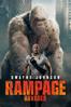 Rampage (2018) - Brad Peyton