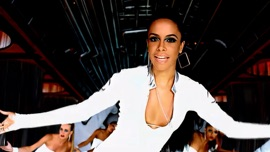 More Than A Woman Aaliyah R&B/Soul Music Video 2021 New Songs Albums Artists Singles Videos Musicians Remixes Image