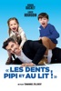 icone application Les dents, pipi et au lit