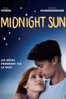 Midnight Sun (2018) - Scott Speer