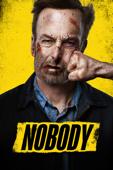 Nobody - Ilya Naishuller Cover Art