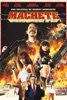 Machete - Movie Image