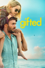 Gifted - Marc Webb