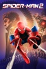 icone application Spider-Man 2