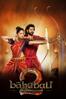 Baahubali 2: The Conclusion (Hindi Version) - S.S. Rajamouli