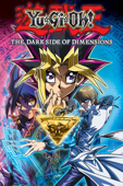 Yu-Gi-Oh: Dark Side of Dimensions