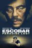 Escobar: Paraíso perdido - Andrea Di Stefano