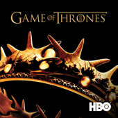 Game of Thrones, Saison 2 (VOST)