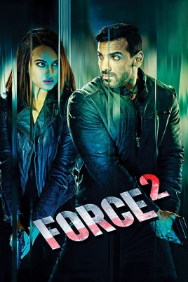 Force 2 on iTunes