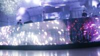 20170401 ミオヤマザキ ワンマンスレ「重大告白」日比谷野外音楽堂 SPECIAL EDITION
