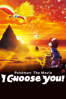 Pokémon the Movie: I Choose You! - Kunihiko Yuyama