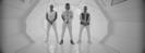 Download Video La Luz - Wisin & Yandel & Maluma