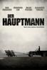Robert Schwentke - Der Hauptmann Grafik