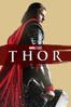 Thor - Kenneth Branagh