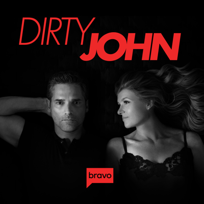 Dirty John, Season 1 HD Download