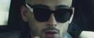 Dusk Till Dawn (feat. Sia) - ZAYN
