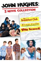 John Hughes 3-Movie Collection (iTunes)