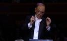 "Morricone: Main Theme (From ""The Mission"") - Ennio Morricone & Munich Philharmonic"