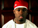 Candy Shop - 50 Cent & Olivia