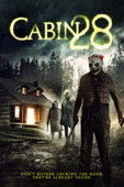 Cabin 28