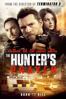 The Hunter's Prayer - Jonathan Mostow