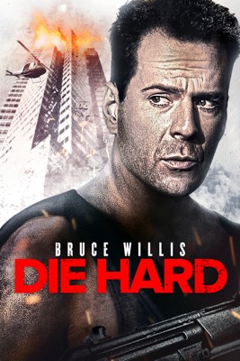 Die Hard HD Download