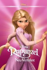 Rapunzel: Neu Verföhnt