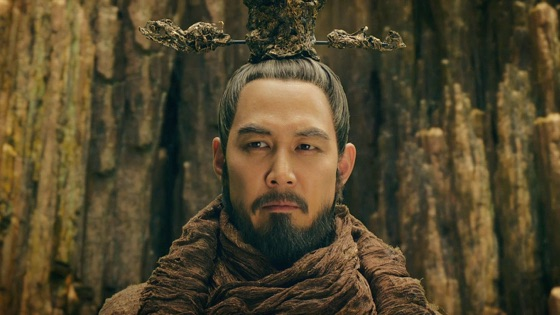 along with the gods 2 eng sub free download