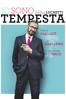 Io sono Tempesta - Daniele Luchetti
